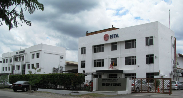 eita office