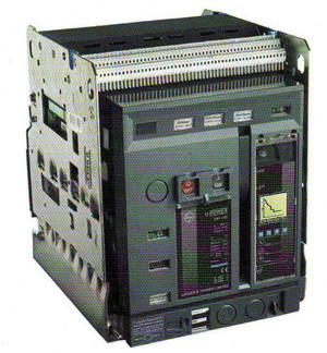l t acb control wiring diagram control wiring diagram of acb